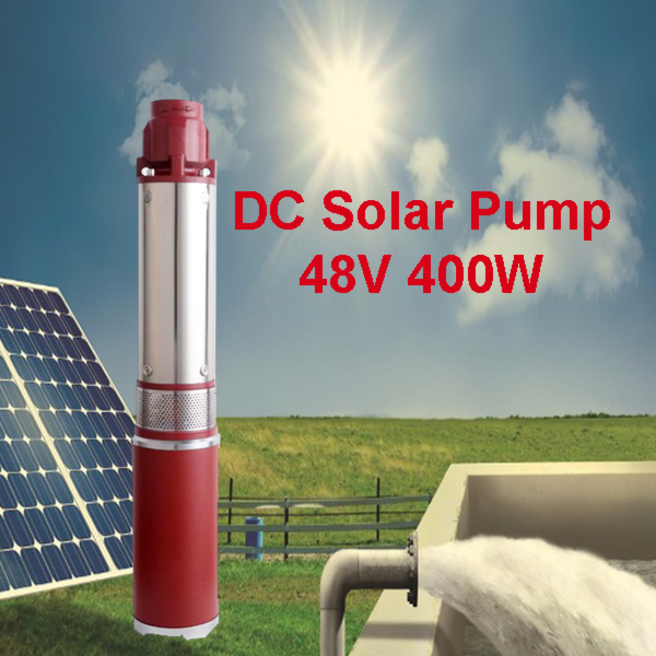Solar-Water-Pumps-48V-400W-1