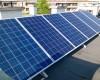 Автономна соларна система - 5 kW