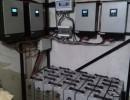 Монофазна хибридна система - 20 kW
