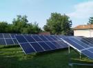 Мрежова фотоволтаична система - 30kW