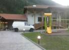 Автономна фотоволтаична система - 2 kW