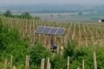 Автономна фотоволтаична система - 1.5 kW