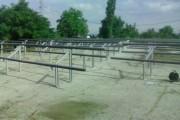 Мрежова фотоволтаична система - 30kW, гр. Горна Оряховица