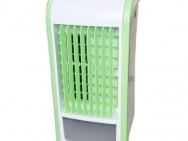 DC охладител с вода - 3,5L 12V 60W