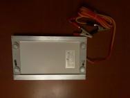 Осветително тяло Led panel - 4W/12V