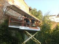 ФТЕЦ в гр. София - 1,3 kW
