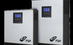 Хибриден инвертор FSP